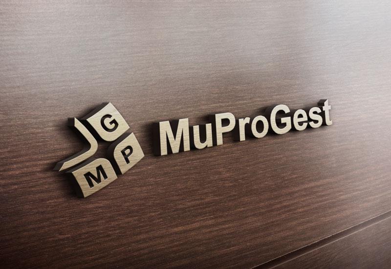 Muprogest